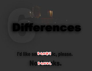 6differences01.jpg