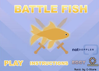 battle-fish.jpg