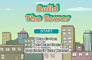 buildthetower01.jpg
