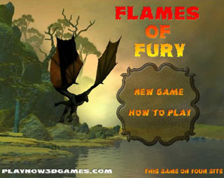 flames-of-fury01.jpg