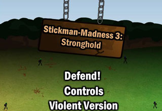 stickmanmadness01.jpg