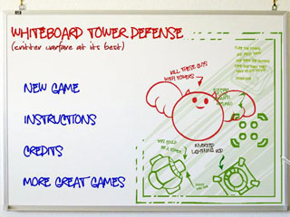 whiteboardtowerdefense01.jpg