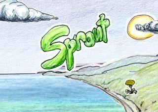 sprout01.jpg